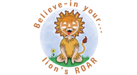 believe-in-your-inner-lion-product